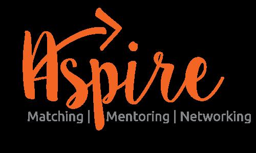 Aspire - Matching | Mentoring | Networking